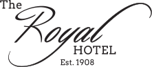Royal Hotel Chilliwack