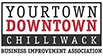 Downtown Chilliwack BIA